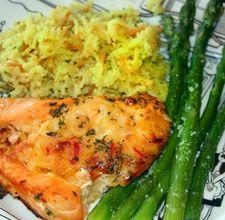 article page main ehow images a06 u2 7r do balanced meals 1 200 calorie diet  800x800