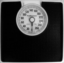article page main ehow images a07 af ul measure percentage weight loss 800x800