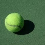 article page main ehow images a07 b4 4q wash tennis balls 800x800 150x150