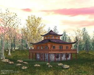 image pagode final small 300x240