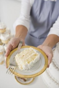 layered birthday cakes teens 800x800 200x300