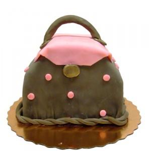 purse cake 300x300