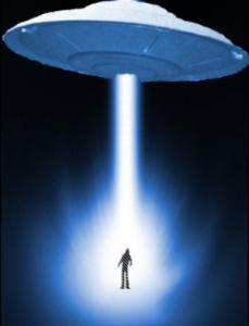 Come impedire i rapimenti alieni - Cimici da letto cause ...