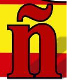 """Come fare una """"N"""" spagnola da tastiera"""