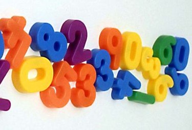 Come scrivere i numeri da 1 a 100 in spagnolo