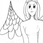 article page main ehow images a04 b1 lu draw anime wings 800x800 150x150