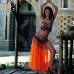 article page main ehow images a07 e8 i0 make weight belt belly dancing 800x800 150x150