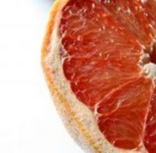 article page main ehow images a04 s9 3k natural grapefruit diets 800x8001