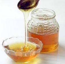 article page main ehow images a06 hi 9r treat scar honey lemon 800x800