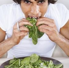 article page main ehow images a07 r9 mi prep spinach salad 800x800