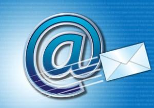 e mail marketing 300x211