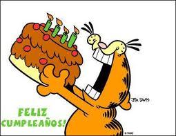 desikudiyaan: Cartoline Di Buon Compleanno In Spagnolo