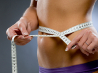 weight management body image2 213