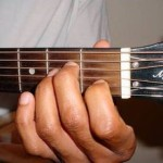 article page main ehow images a04 or pq play aminor chord guitar 800x800 150x150