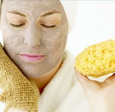article page main ehow images a04 61 ej make avocado carrot facial mask 800x800