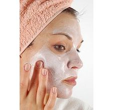 article page main ehow images a04 b6 oc lemon facial scrub 800x8002