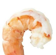 article page main ehow images a08 9v mb do peel shrimp before boiled 800x800