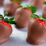 article page main ehow images a01 ud 4l make chocolate covered strawberries 800x8001 150x150