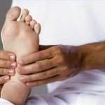 article page main ehow images a02 2q lb give foot massage 800x800 150x150