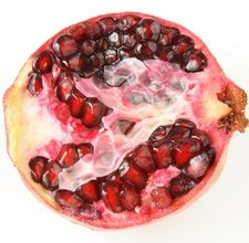 article page main ehow images a04 md br clean pomegranate 800x800