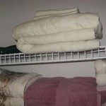 article page main ehow images a04 ks 49 fold fitted sheets neatly 800x800 150x150
