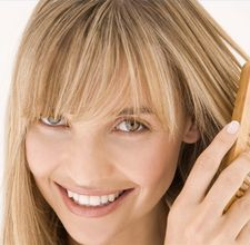 article page main ehow images a02 3h 7t pick combs detangle hair 800x800