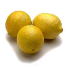 article page main ehow images a02 5l se whiten teeth using lemon juice 800x800