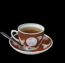 article page main ehow images a07 cu v7 make tea using tea ball 800x800