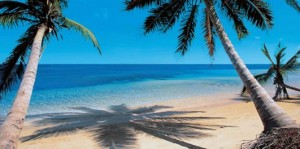 img caraibi 300x149