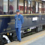 the-orient-express-stops