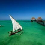 Zanzibar_Kempinski