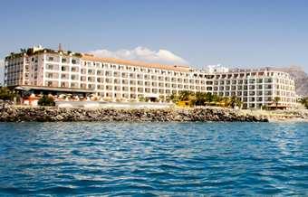 Hilton hotel giardini di naxos - Hilton hotel giardini naxos ...
