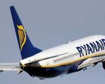 Ryanair355_50012_0