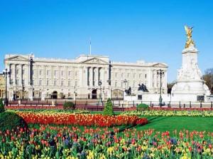 buckingham palace1 300x223